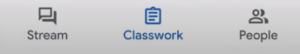 How To Use Google Classroom 6