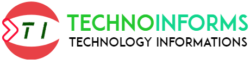 TechnoInforms